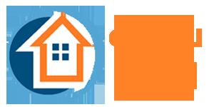 شركة النجم |0508690567 Logo